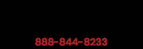 MR_Bethlehem_Logo_number