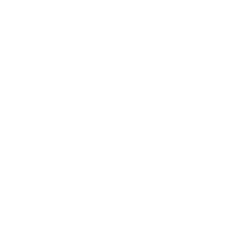 New 40th 80-20